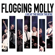EUROPESE OMROEP | Live at the Greek Theatre - Flogging Molly