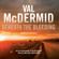 Val McDermid - Beneath the Bleeding