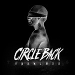 Circle Back - Strive for Justice