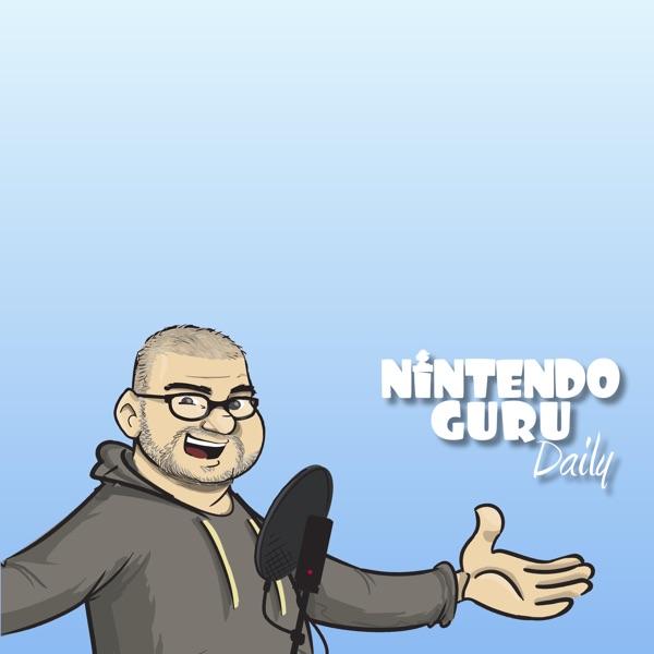 Nintendo Guru Daily