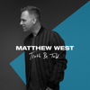 Matthew West - Truth Be Told  artwork