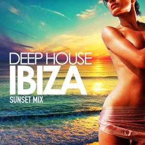 Various Artists - Deep House Ibiza (Sunset Mix)