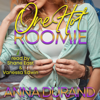 Anna Durand - One Hot Roomie  artwork