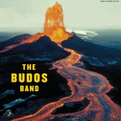 The Budos Band - Monkey See, Monkey Do