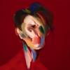 Sondre Lerche - Are We Alone Now artwork