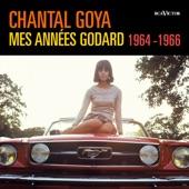 Chantal Goya - Tu M'As Trop Menti