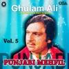 Punjabi Mehfil Vol 5