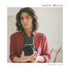 Katie Melua - Album No. 8 Grafik