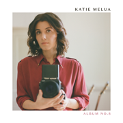 Album No. 8 - Katie Melua
