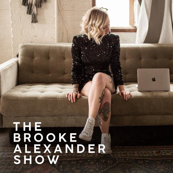 The Brooke Alexander Show