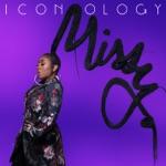 Missy Elliott - Why I Still Love You