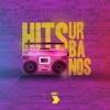 Y Que No y Que Tal by Lees y Feer, Lucas Cliff iTunes Track 2