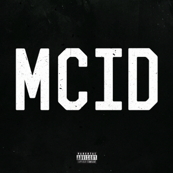 Highly Suspect MCID music review