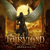Fairyland - Eleandra