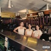 Gasoline (feat. Taylor Swift) by HAIM iTunes Track 2