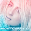 Nice to Meet Ya The Remixes feat Nicki Minaj Single