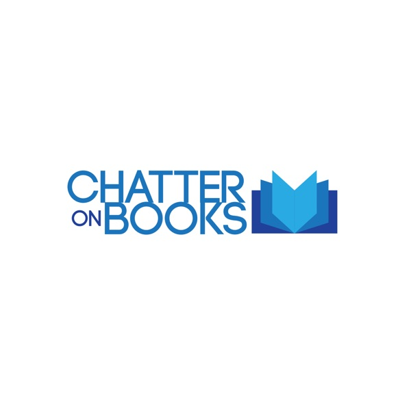 Chatter on Books