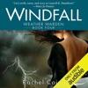 Windfall: Weather Warden, Book 4 (Unabridged)