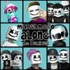 Alone (Diskord Remix) - Single