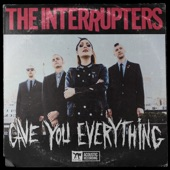 The Interrupters - Gave You Everything (Acoustic)
