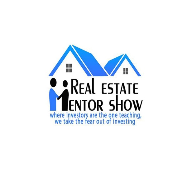 The Real Estate Mentor Show