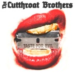 The Cutthroat Brothers - Medicine
