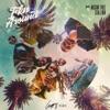 fkn-around-feat-megan-thee-stallion-cuppy-remix-single