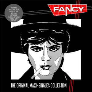 "Fancy - Moscow Is Calling (with Tess, Grant Miller, Mozzart, Linda Jo Rizzo, Red Face, Clip & Disco) [12"" Version]"