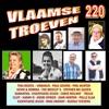 Vlaamse Troeven volume 220