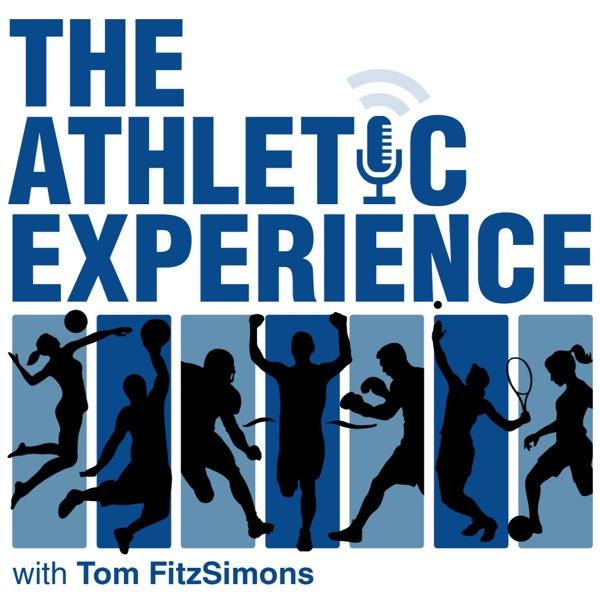 Athletic Experience Podcast | Podbay