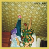 The Buoys - Gold