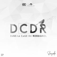 DCDR (Version Longue)