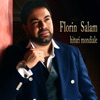 Hituri Mondiale, Florin Salam