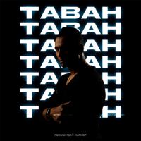 Ferhad - Tabah (feat. Altimet)
