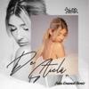 De Sticla (Felea Emanuel Remix) - Single, Alina Eremia