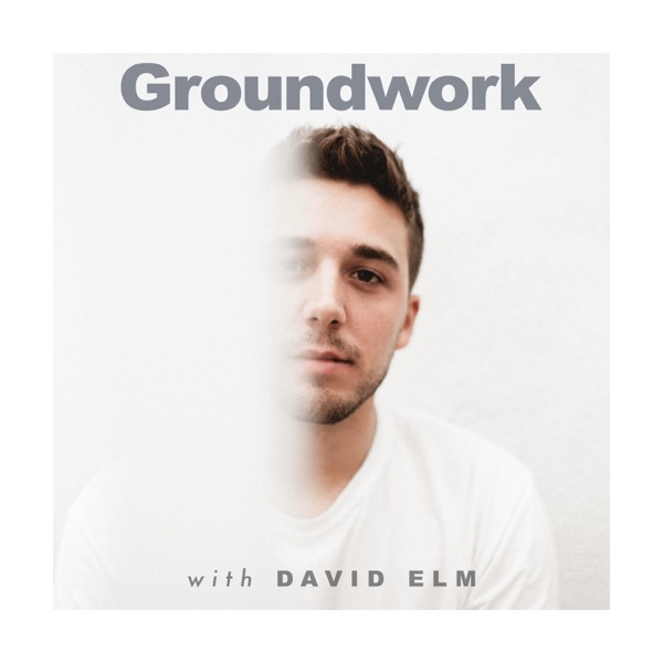 Groundwork with David Elm