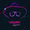 Gromee - Powiedz mi (kto w tych oczach mieszka) [feat. Ania Dąbrowska & Abradab] artwork