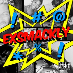 :-$mackaddamzz - #Exsmackly