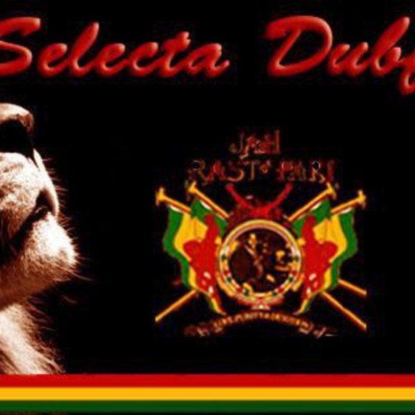 Reggae & Dancehall Vybz