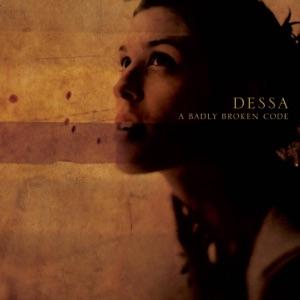 Dessa - The Chaconne feat. Matthew Santos