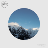 Hosanna - Hillsong Instrumentals