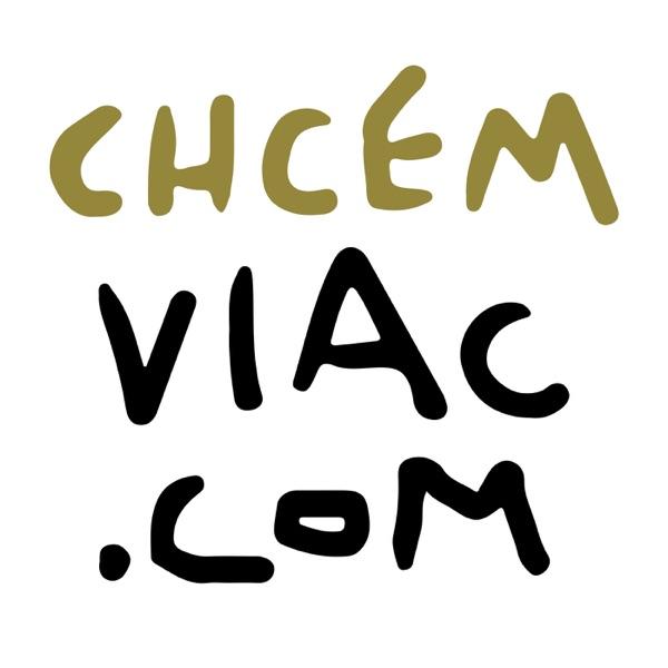 Audio  CHCEMVIAC —Viac ako dáva tento svet…