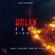 Various Artists - Gully Feva Riddim - EP