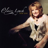 Claire Lynch - Leavin' On That Evening Train