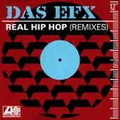 Das EFX - Real Hip-Hop (Premier Mix)