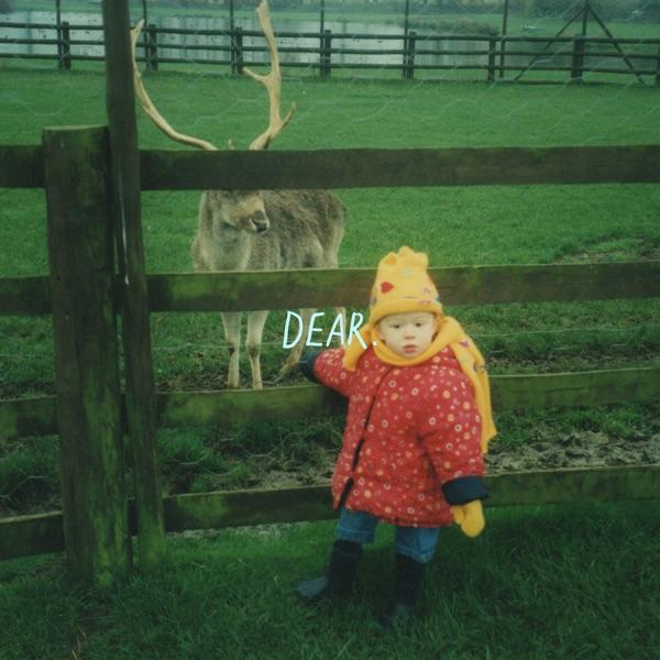 Dear. - EP
