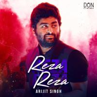 Arijit Singh - Reza Reza - Single
