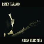 Ramon Taranco - Suicide Hotel Boogie