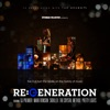I m Not Leaving feat Martha Reeves the Funk Bros The Remixes EP