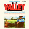 The Valley - Charley Crockett